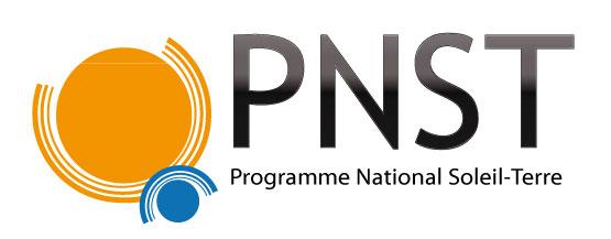 Programme National Soleil-Terre PNST
