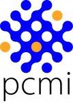 Programme National de Physique Chimie du Milieu Interstellaire (PCMI)